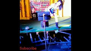 xx hungama midnight dance program.....so hot....||letest 2017 by game over..