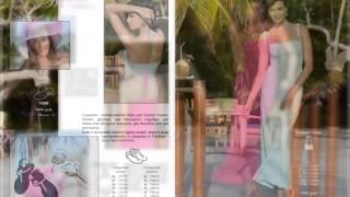 видео Алиэкспресс купальники больших размеров: как найти и выбрать качественные купальники больших размеров ·. Обзор купальников больших размеров на Алиэкспресс