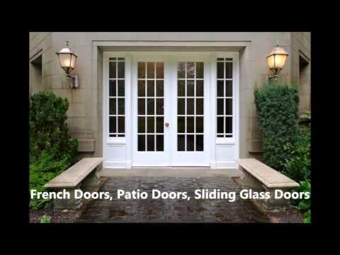 Fort Collins Window & Door Replacement