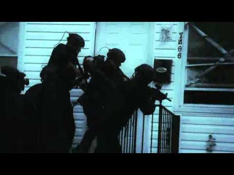 Elite Tactical Unit   Outdoor Channel   Outdoor Channel   America's Leader in Outdoor TV