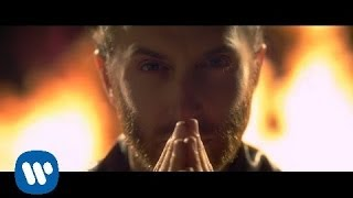 David Guetta - Just One Last Time ft. Taped Rai (Official Video) thumbnail