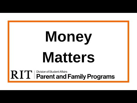 LFCC Orientation Video Part 6 - Financial Aid from YouTube · Duration:  2 minutes 29 seconds