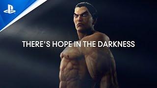 Tekken 7 - Season 4 Teaser Trailer   PS4