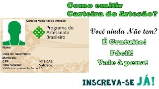 12f51f2de Porta Pano de Prato – Corujinha – Artes em Geral