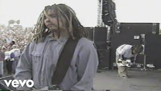 Korn - Munky & David (from Deuce)