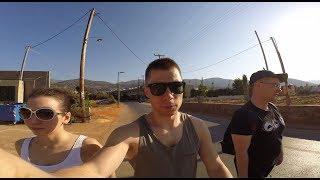 Крит, путешествия по острову. ExplorerDays-24