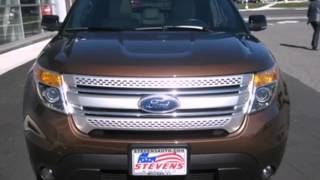 2011 Ford Explorer #49904 in Milford New Haven, CT 06460