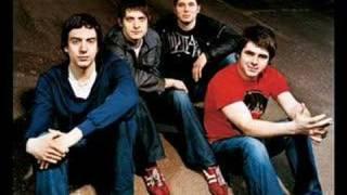 Snow Patrol - All That I Have - Duke ver remix