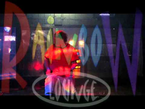 Karaoke with Pete Daye - Rainbow Lounge of Fort Worth