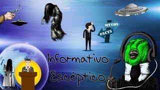 Avistamiento de OVNI en Chile causa atasco explicado, La posverdad, Fenómenos extraños explicados...