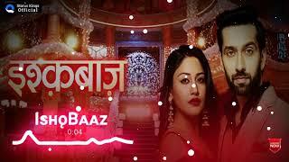 O Jaana - Ishqbaaz - Background Instrumental Tune - Love Ringtone - Upload Status Kings Official