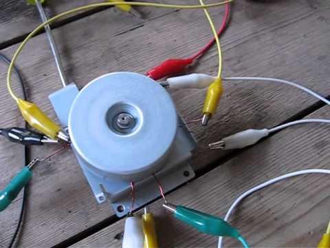Bedini aus Brother HL-2030 Laserdrucker mit 3-Fach ...
