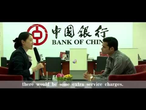 CHINA THREE GORGES UNIVERSITY  CHINA