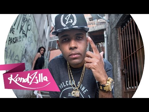 MC PP da VS e MC João - Sem Cap Sem Placa (KondZilla)   Doovi