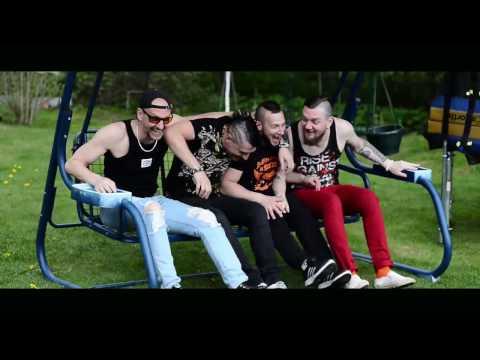 Бригадный Подряд – Уроки панк-рока