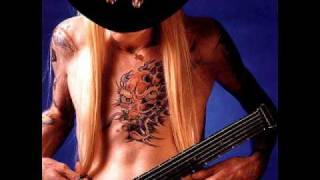 Johnny Winter - Evil On My Mind