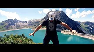 Kapone 47 & Kupa ► VERDIENT ◄ Video (prod. by Gummy Beatz)