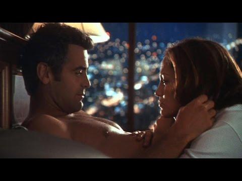film romantique en francais complet meilleur film kirsten prout film en francais 2016 youtube. Black Bedroom Furniture Sets. Home Design Ideas