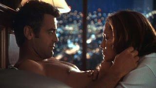 Film Romantique En Francais Complet Meilleur Film Kirsten Prout Film en Francais 2016