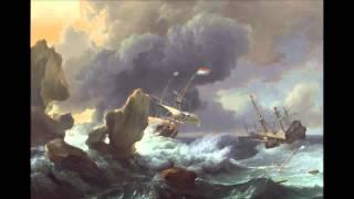 Carl Maria von Weber Piano Concerto 2 in E Flat Major Op. 32