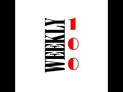 Weekly 100: Episode 2 - Equally Yoked in Relationships-What Does It Mean?