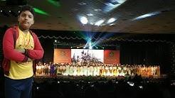 B.D.M.I. Annual Fest (2019-20)    Sayandip Dey    Beautiful India