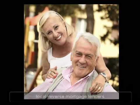 local-reverse-mortgage-lenders...-call...-1-866-945-4197