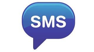 Скачать Скачать Звук СМС Download Sound MESSAGE Sms