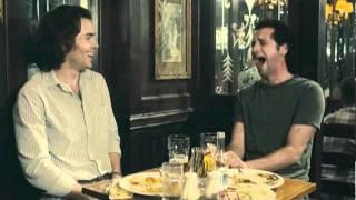 Кохання та інші катастрофи (2006) - офіційний трейлер фільму