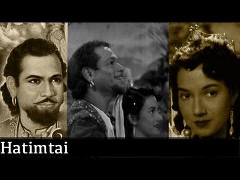 Hatimtai - 1956