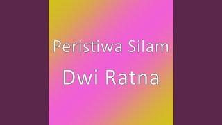 Dwi Ratna