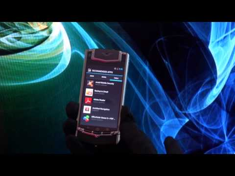 vertu-welcomes-the-android-platform-on-their-luxury-handsets-with-vertu-ti