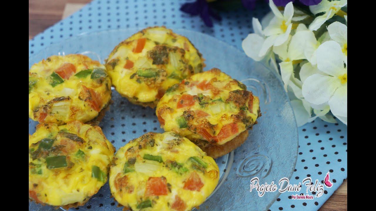 receitas de legumes saudaveis
