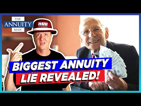 best-annuities-for-lifetime-income-|-which-type-is-best?