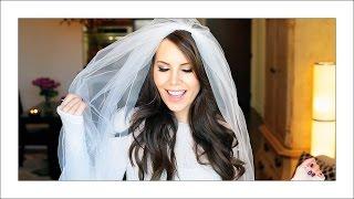 WEDDING PLANNING | Wedding Wednesday Series
