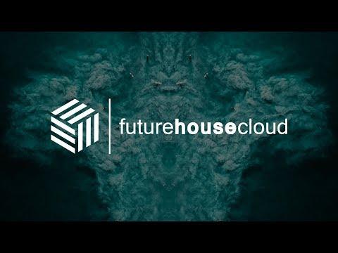 Avicii - Without You ft. Sandro Cavazza (DeniZer Remix)
