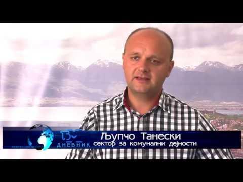 ТВМ Дневник 09.09.2016