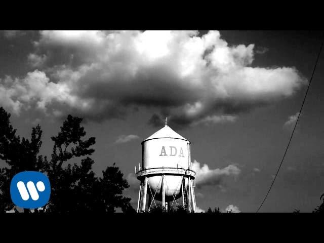 Blake Shelton - Good Country Song (Concept Video)
