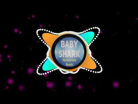 baby-shark---kenzatrona-remix