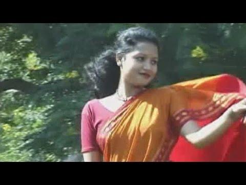 Chand Tara Lain Debu Re || Hot Nagpuri Songs || Pawan || Jharkhand