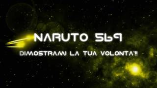 Naruto Manga 569 ita (570) [qualità assoluta Psyco]