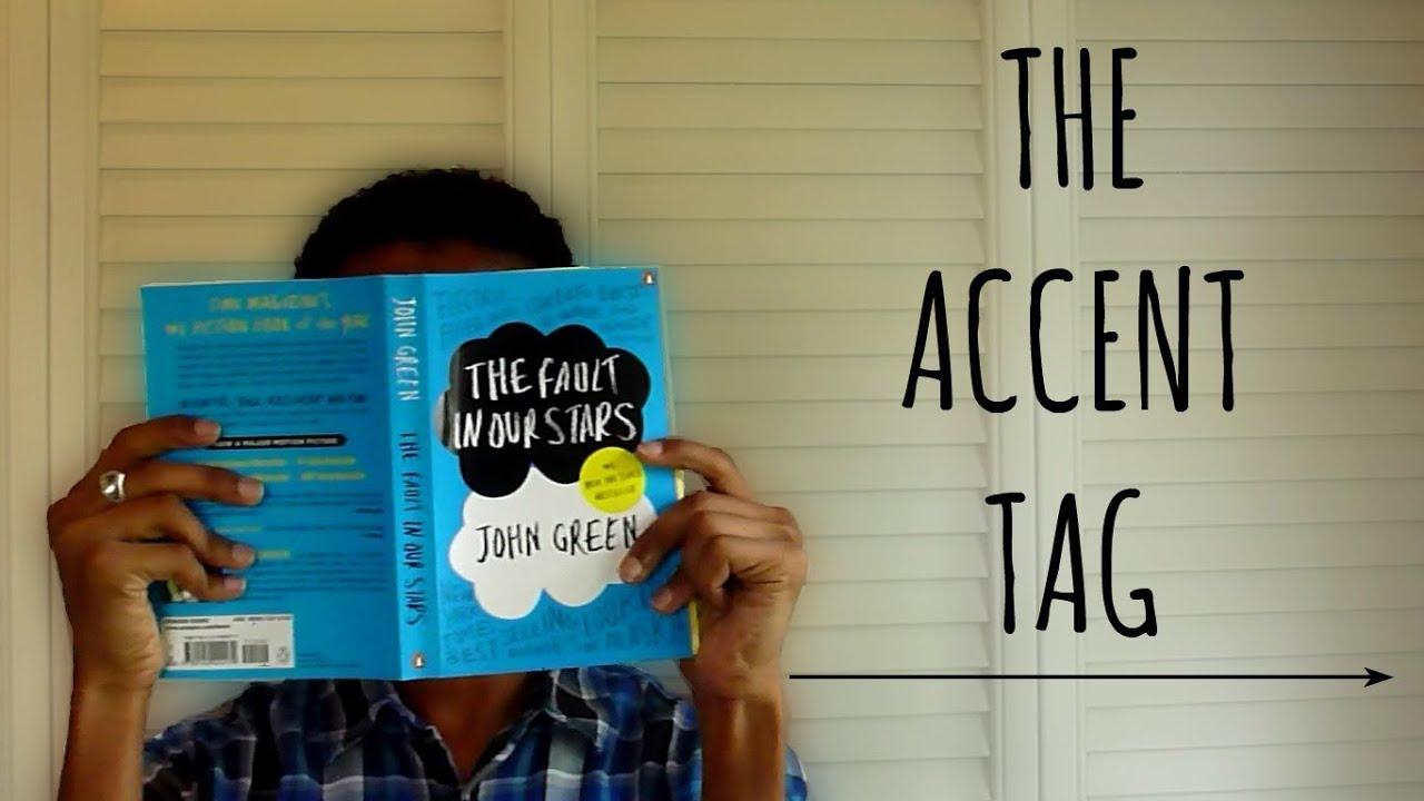 how to speak trinidadian accent