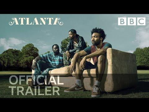 Atlanta: Trailer (UK) - BBC Two