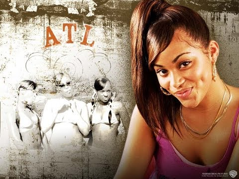 ATL - MY FAV FUNNY SCENES FEAT.  T.I.  [HD]