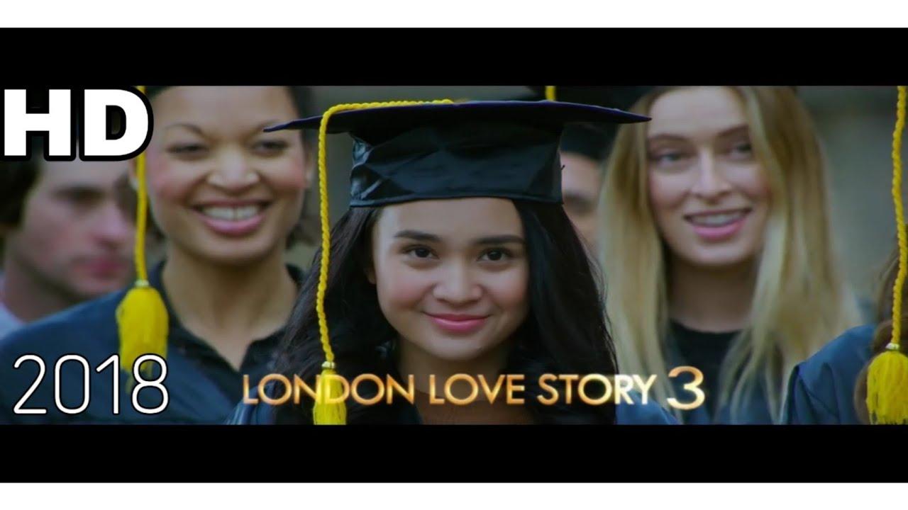 Download London Love Story 3 Trailer HD 2018