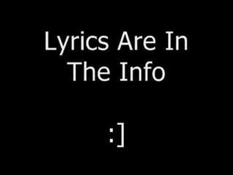 Keyshia Cole- Heaven Sent [With Lyrics]