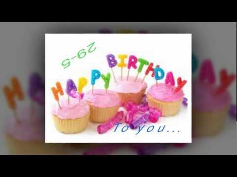 Happy Birthday...to You...(29-5).mp4