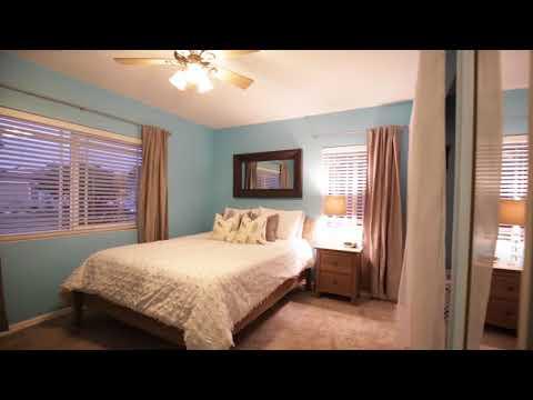 4553 Hackett Ave  Lakewood, CA 2 beds/1 bath 1341 sf. $564,900