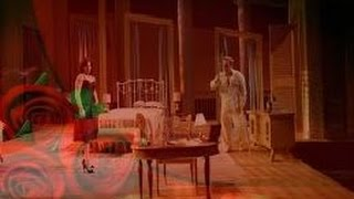 "Summary World: Famous Plays 6: ""Cat on a Hot Tin Roof"" by Tennessee Williams"