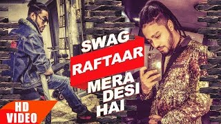 Best of Raftaar | Raftaar Songs | Non Stop Song Collection | Speed Records